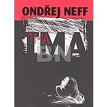 Ondřej Neff: Tma