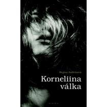 Regina Andrásová: Korneliina válka
