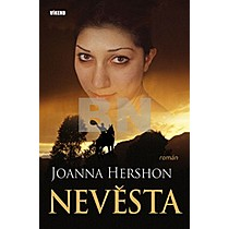 Joanna Hershon: Nevěsta