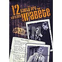Jiří Žák: 12 taktů pro Václava Hraběte