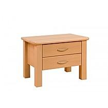 Noční stolek MARKUS