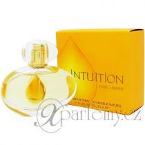 Estée Lauder Intuition - EDP 100 ml