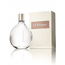DKNY Pure - W EDP 100 ml
