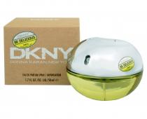 DKNY Be Delicious - W EDP 15 ml