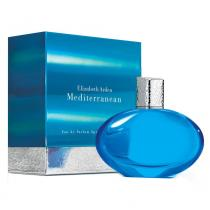 Elizabeth Arden Mediterranean - dámská EDP 50 ml
