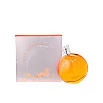 Hermes Elixir Des Merveilles - W EDP 100 ml
