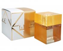 Shiseido Zen - W EDP - 100 ml
