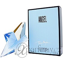 Thierry Mugler Angel - odstřik W EDP 1 ml