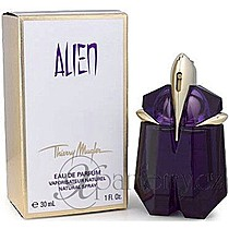 Thierry Mugler Alien - odstřik W EDP 1 ml