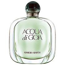 Giorgio Armani Acqua di Gioia - W EDP 100 ml