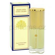 Estée Lauder White Linen - W EDP 30 ml
