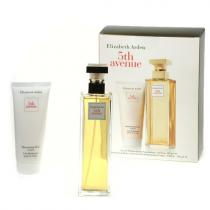 Elizabeth Arden 5th Avenue - W EDP 15 ml