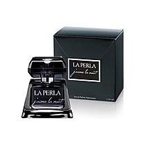 La Perla J´Aime La Nuit - W EDP 100 ml