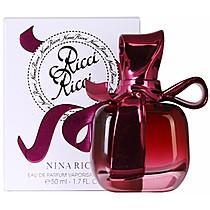 Nina Ricci Ricci - W EDP 80 ml