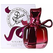 Nina Ricci Ricci - W EDP 30 ml