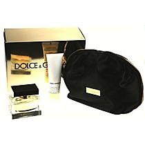 Dolce & Gabbana The One - W EDP 50 ml