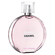 Chanel Chance Eau Tendre - odstřik dámská EDT 1 ml