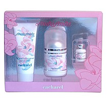Cacharel Anais Anais - W EDT 50 ml