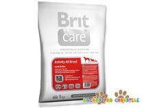 Brit Care Activity 1kg