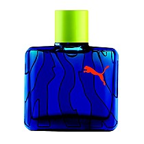 Puma Animagical Man - voda po holení 60 ml