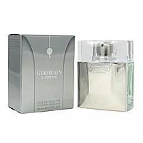 Guerlain Homme - pánská EDT 30 ml