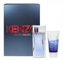 Kenzo L´Eau Par Kenzo pour Homme - pánská - EDT 50 ml
