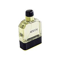 Giorgio Armani Pour Homme - pánská EDT 50 ml