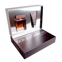 Dolce & Gabbana The One - pánská EDT 100 ml