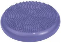 Vzduchový polštář