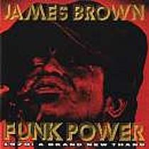 Funk Power