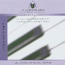 Tchaikovsky: Piano Concerto No.1, Sviatoslav Richter