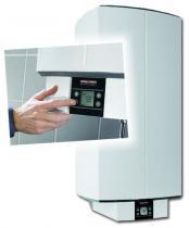 Stiebel Eltron AEG SHZ 100 LCD