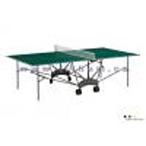 KETTLER CLASSIC. - stůl na stolní tenis