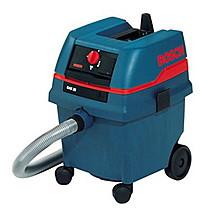 BOSCH GAS 25 Professional