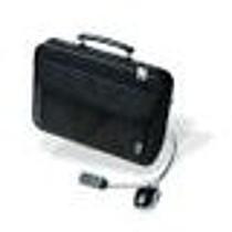 TOSHIBA Notebook Starter Kit