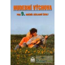 Hudební výchova pro 9.ročník základní školy - Metodická příručka