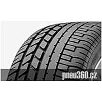 Pirelli P ZERO 245/35 R20 95Y