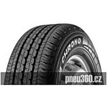 Pirelli CHRONO 235/60 R17 117R C