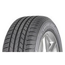 Goodyear EFFICIENTGRIP 185/65 R14 86H