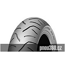 Dunlop GPR 100 160/60 R15 67H
