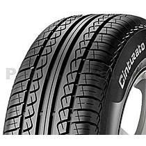 Pirelli P6 CINTURATO 195/55 R16 87V