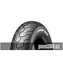 Dunlop D404 130/90 R-16 67H