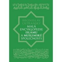 Malá encyklopedie islámu a muslimské společnosti Ostřanský