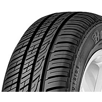 BARUM BRILLANTIS 2 195/65 R15 95 T