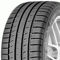 CONTINENTAL ContiWinterContact TS810S 255/40 R18 95 V
