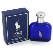 Ralph Lauren Polo Blue pánská EDT 200 ml
