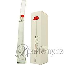 Kenzo Flower by Kenzo Essentielle W EDP 75 ml