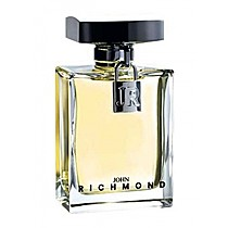 John Richmond John Richmond W EDP 30 ml