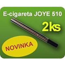 Joye 510 elektronická cigareta