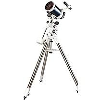 Celestron Omni 127 XLT 127/1250mm Hvězdářský dalekohled